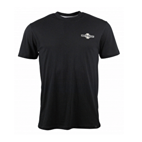 Independent Classic OGBC T-Shirt - Black