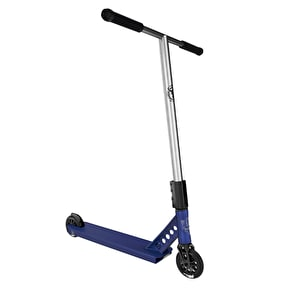 Lucky 2017 EVO Pro Complete Scooter - Cobalt Blue