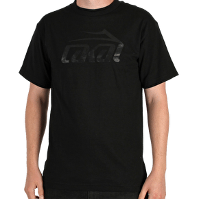 Lakai Tonal MB T-shirt - Black
