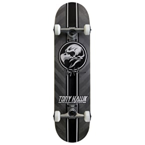 Tony Hawk 540 Series Skateboard - Raider 7.75