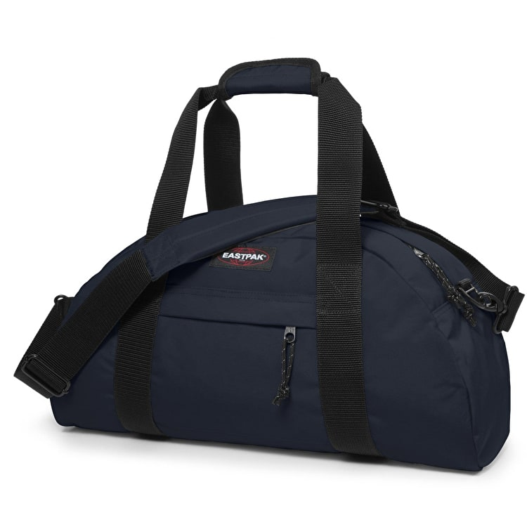 Eastpak Stand Duffel Bag - Cloud Navy