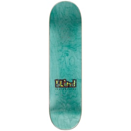 Blind Sewp Series Pro Skateboard Deck
