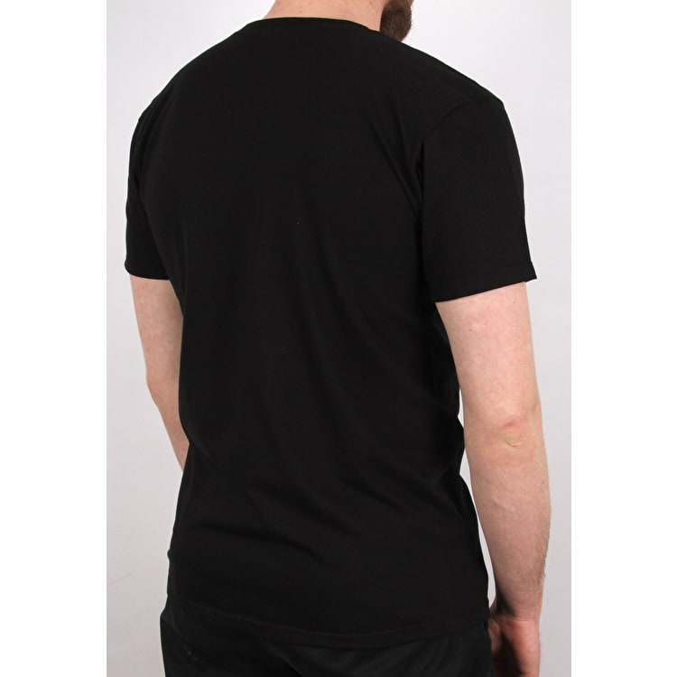 Alpinestars NEU Ageless T-Shirt - Black