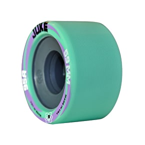 Atom Juke 59mm Quad Roller Derby Wheels - 95A (4pk)