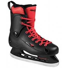 Powerslide Freezer Men Adjustable Ice Skates