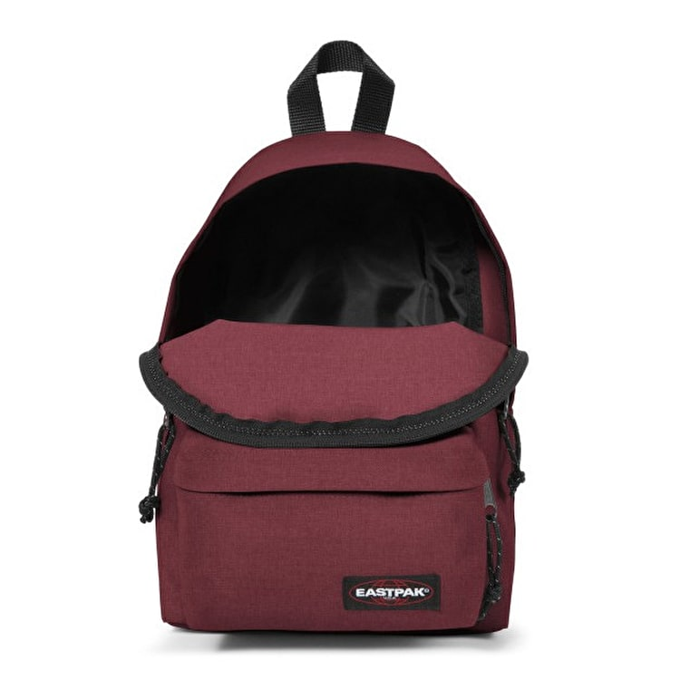 Eastpak Orbit Backpack - Crafty Wine