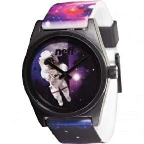 Neff Daily Wild Watch - Spaceman
