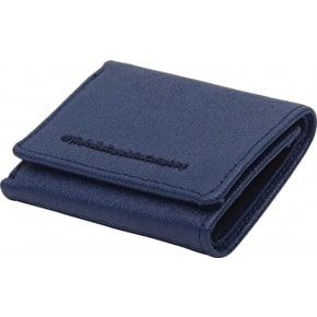 WeSC Payton Unisex Canvas Wallet