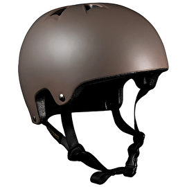 B-Stock Harsh Pro EPS Helmet - Bronze Extra Small 48-50cm (Box Damage)