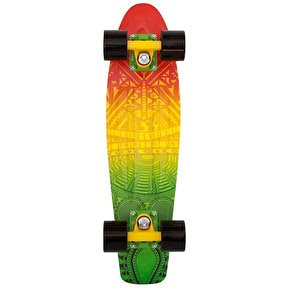 Penny Vibes Complete Skateboard - 22