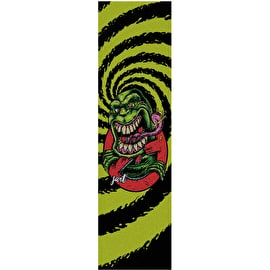Jart Slimer Skateboard Grip Tape - 9