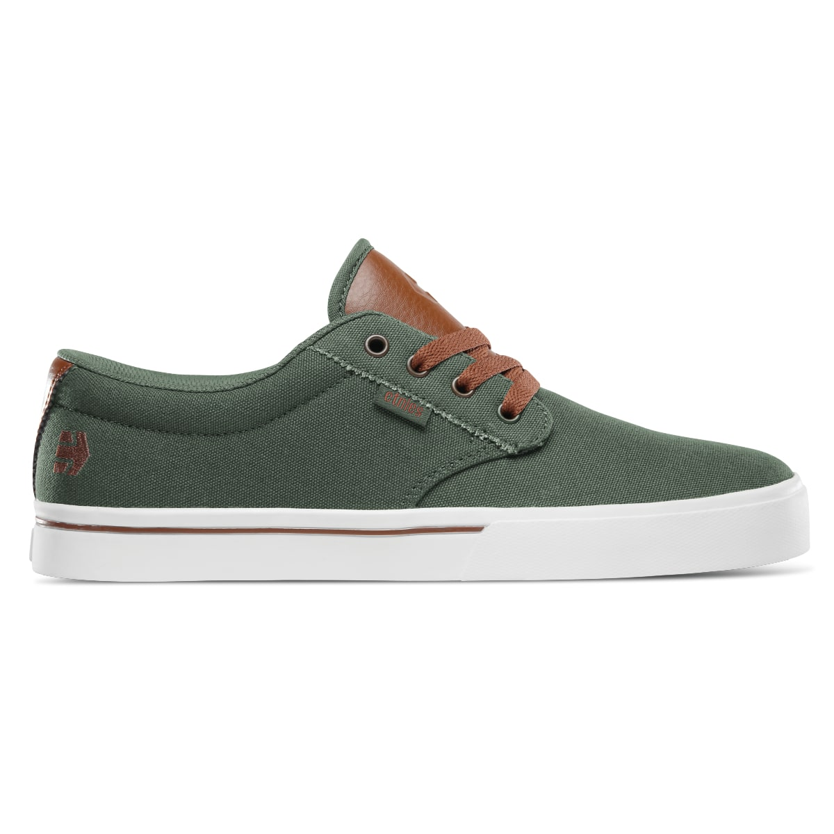 Cheap Etnies Shoes Uk