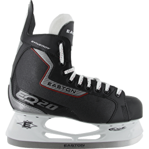 Easton EQ20 Ice Hockey Skates - UK Size 10 (B-Stock)