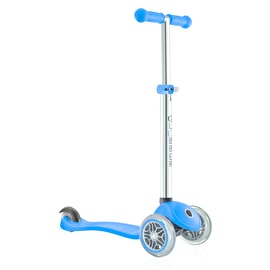 Globber Primo Complete Scooter - Navy Blue