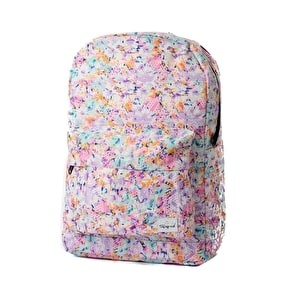 Spiral OG Backpack - Fantasy