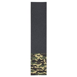 Tilt 50-50 Pro Scooter Grip Tape - Camo