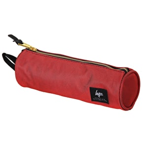 Hype Hayden Pencil Case