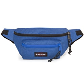 Eastpak Doggy Bum Bag - Monomel Blue