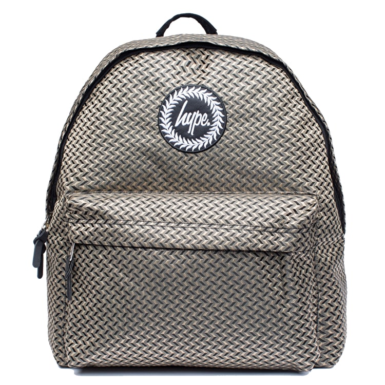 Hype Docker Backpack