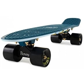 Penny X Simpsons Excellent Complete Skateboard - 22