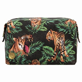 Mi-Pac Wash Bag - Jungle Tigers