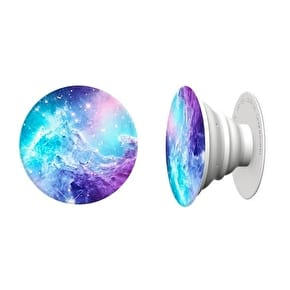 PopSockets - Monkeyhead Galaxy
