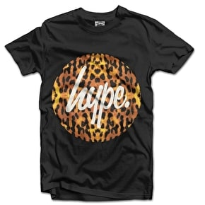 Hype Cheetah T-Shirt
