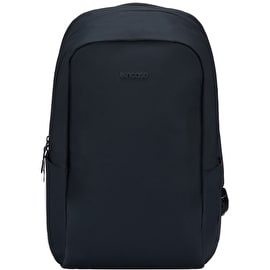 Incase Path Backpack - Navy