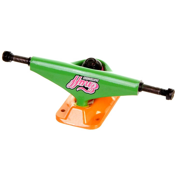 Enuff Disco 5.0 Skateboard Trucks (Pair)