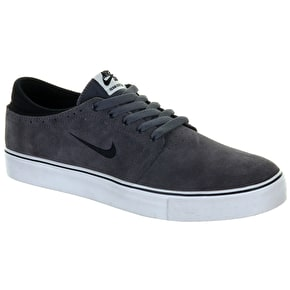 Nike SB Team Edition Dark Grey/Black/Summit White