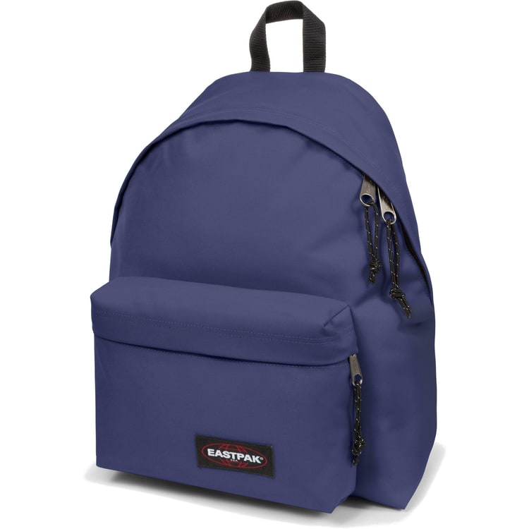 Eastpak Padded Pak'R Backpack - Vital Purple