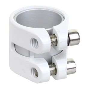 District S-Series DC15 Scooter Clamp - Albine