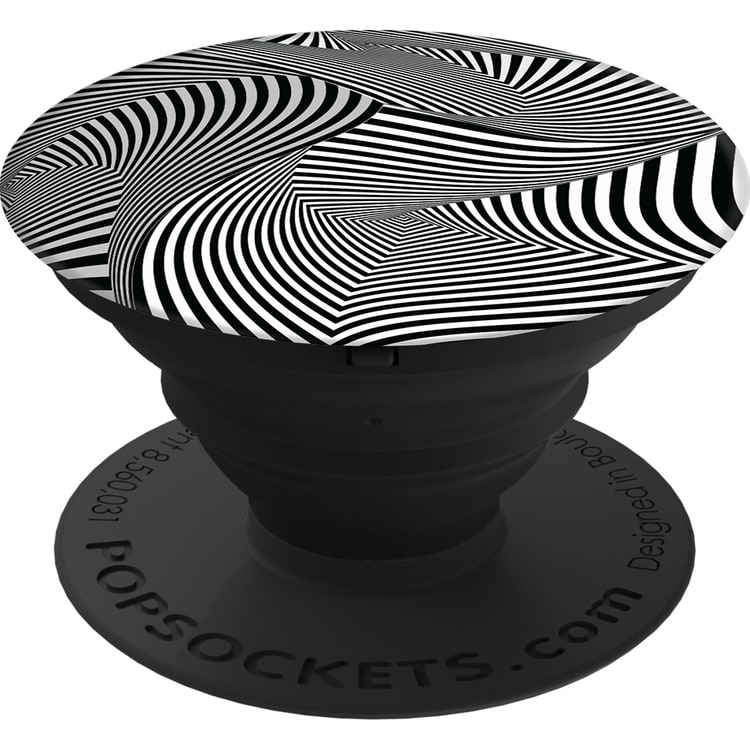 PopSockets Grip - Twisted