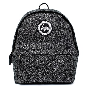 Hype Dust Speckle Backpack