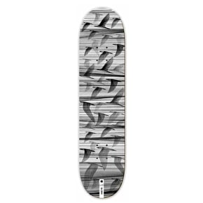 Element WWFE Skateboard Deck - Wind 8.375