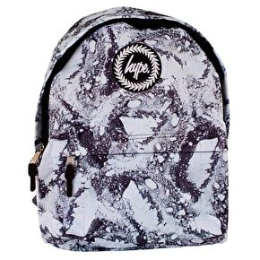 Hype Mono Sands Backpack
