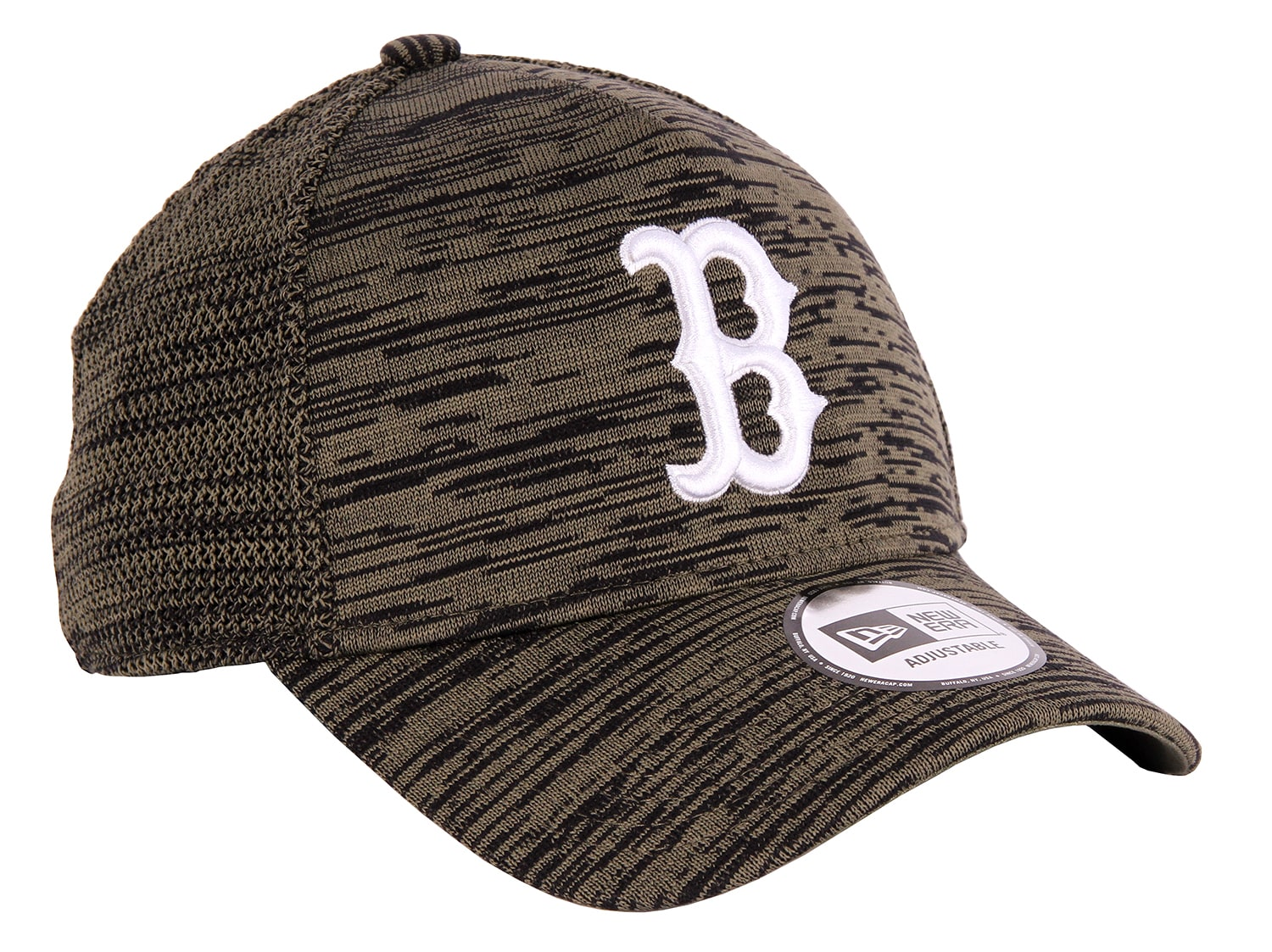 8d663d1c2c25 NEW Era Boston Red Sox MLB progettato Fit Cap