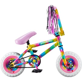 Rocker Mini BMX - Unicorn Barf IROK