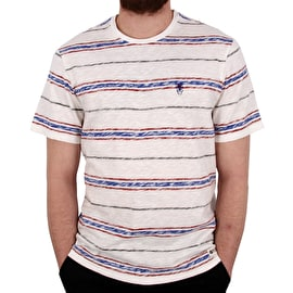Element Micky T-Shirt - Olympian Blue