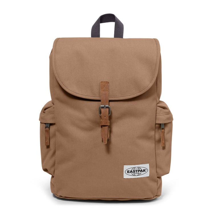 Eastpak Austin Opgrade Backpack - Cream