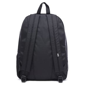Vans Realm Flying V Backpack - Black/Metallic