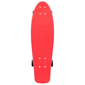 Penny Nickel Island Escape Complete Skateboard - 27