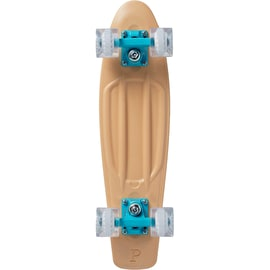 Penny Dreamland Complete Cruiser  -  22
