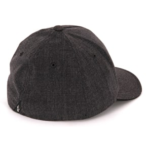 Alpinestars Hearth Cap - Charcoal