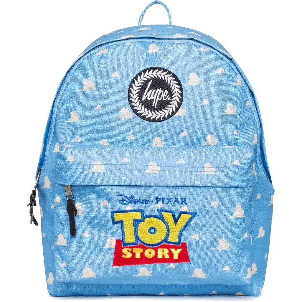 Hype x Disney Toy Story Backpack - Blue