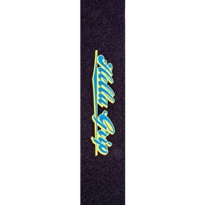 Hella Grip Classic Heavy Grit Pro Scooter Grip Tape