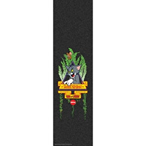 Almost Tom Panther Skateboard Grip Tape