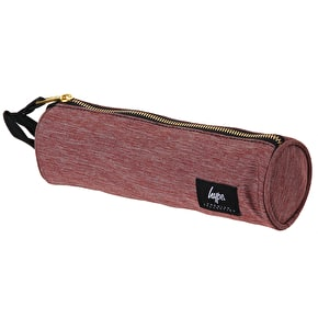 Hype Appleton Pencil Case