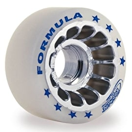 Roll Line Formula 62mm Wheels 88A (8pk)