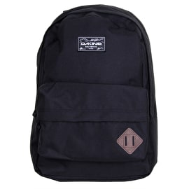 Dakine 365 Pack 21L Backpack - Black